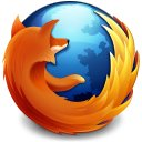 Firefox 6.0 disponible en version et en français finale