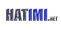 Logo hatimi.net